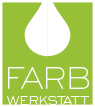Farb-Werkstatt Logo